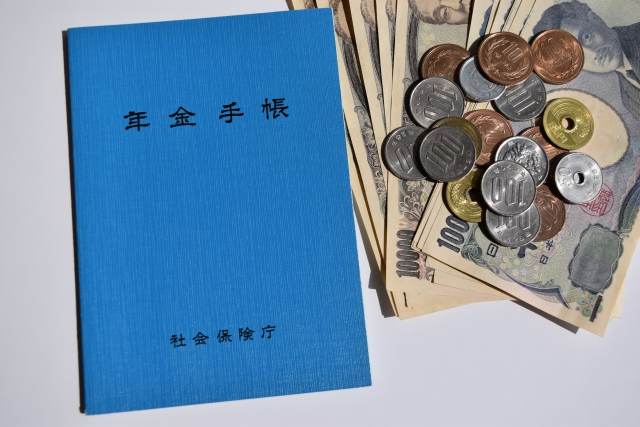 資産運用でアッパーマス層へ到達すれば老後2000万円問題は余裕で解決