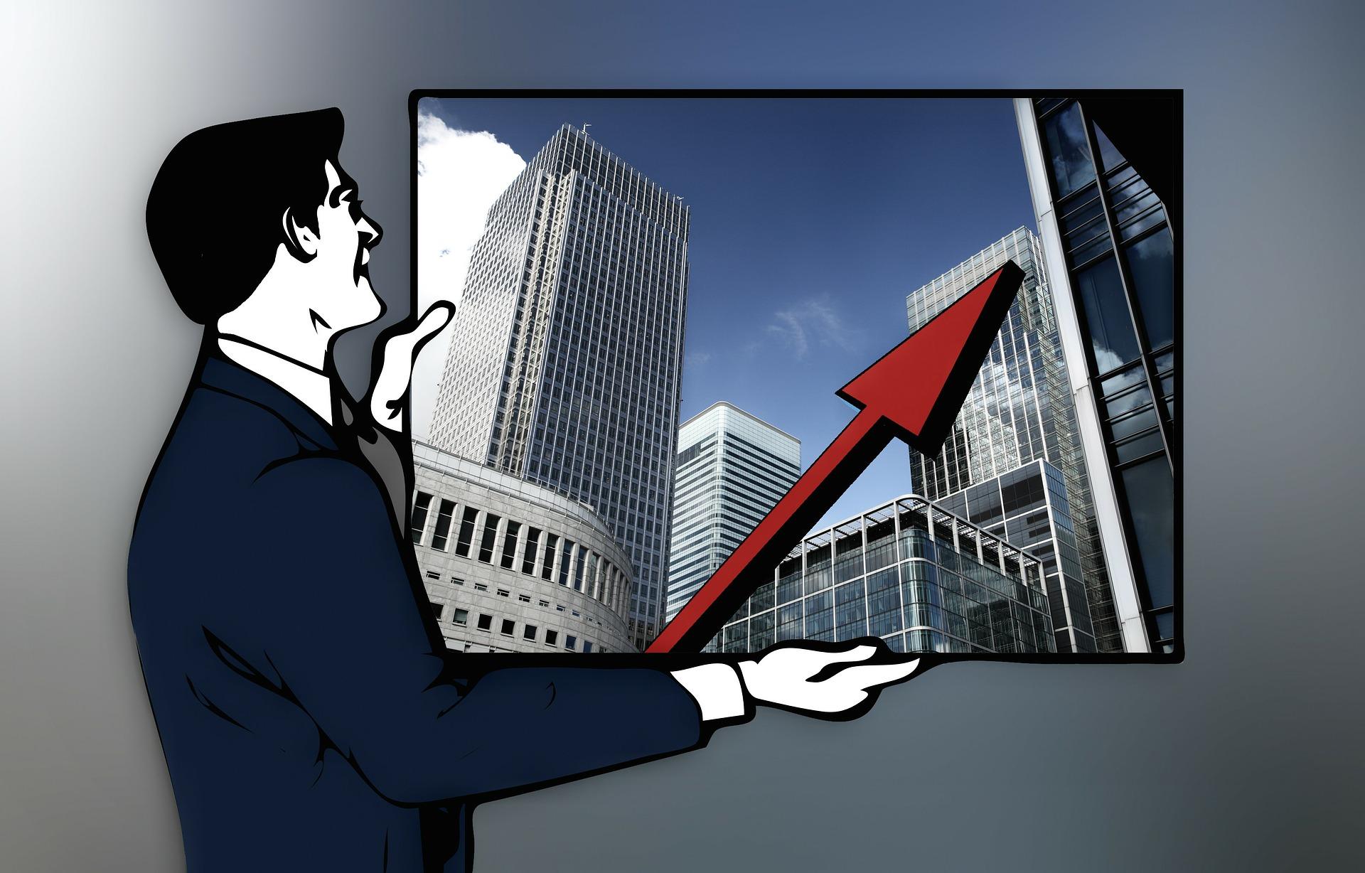 株主優待を実施する企業の本当の理由を理解する