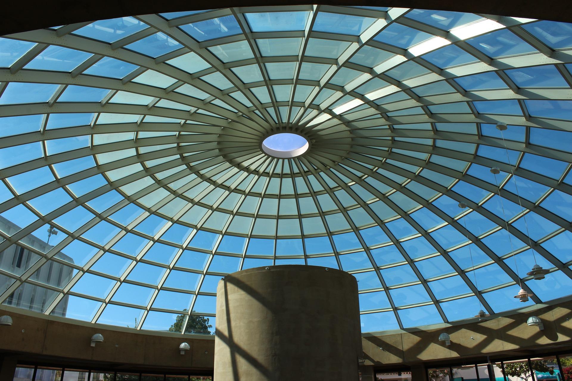 老後2000万円問題で大騒ぎしていてはアッパーマス層はガラスの天井なのか