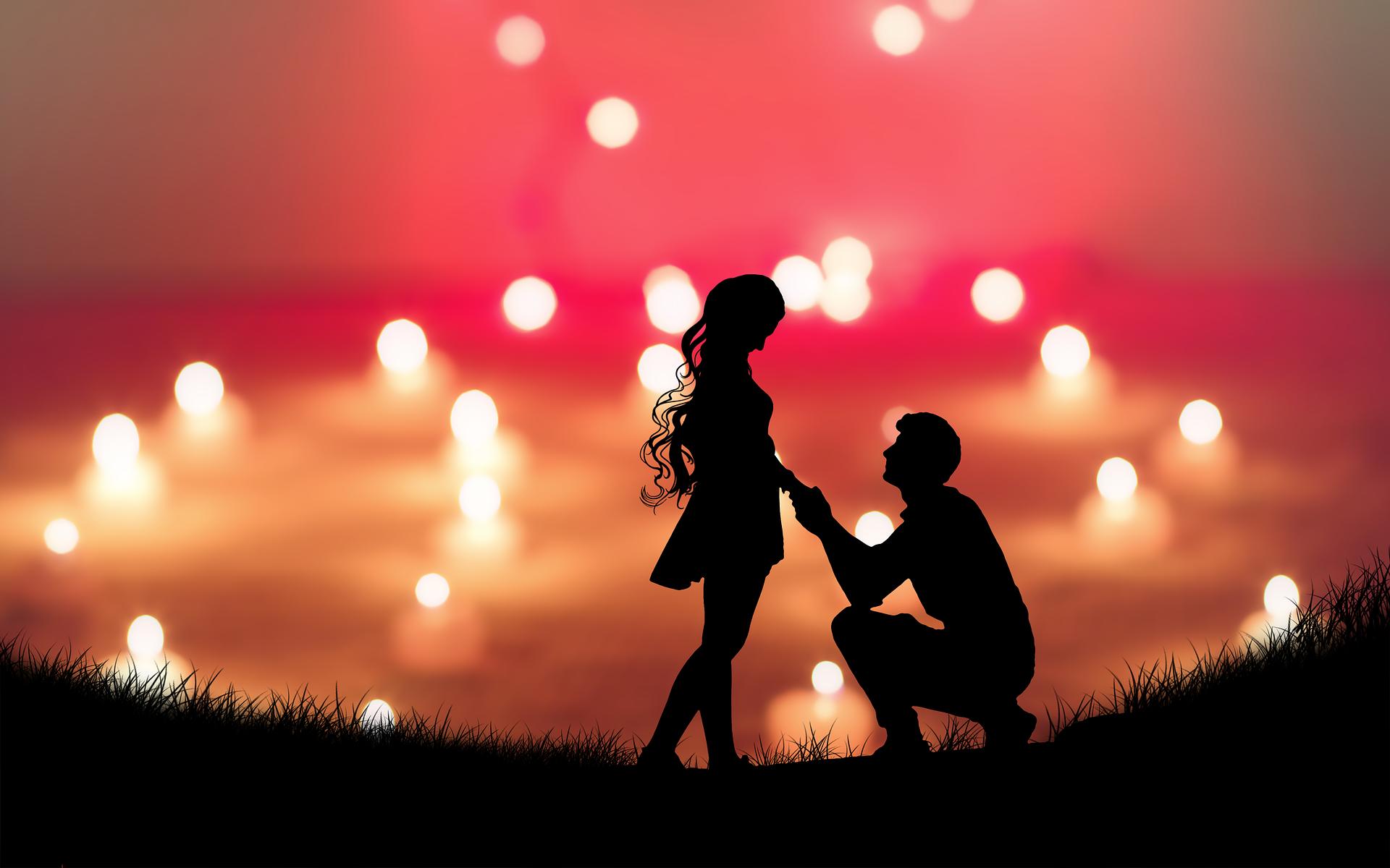 【必読】結婚相談所への入会方法と活動の仕方