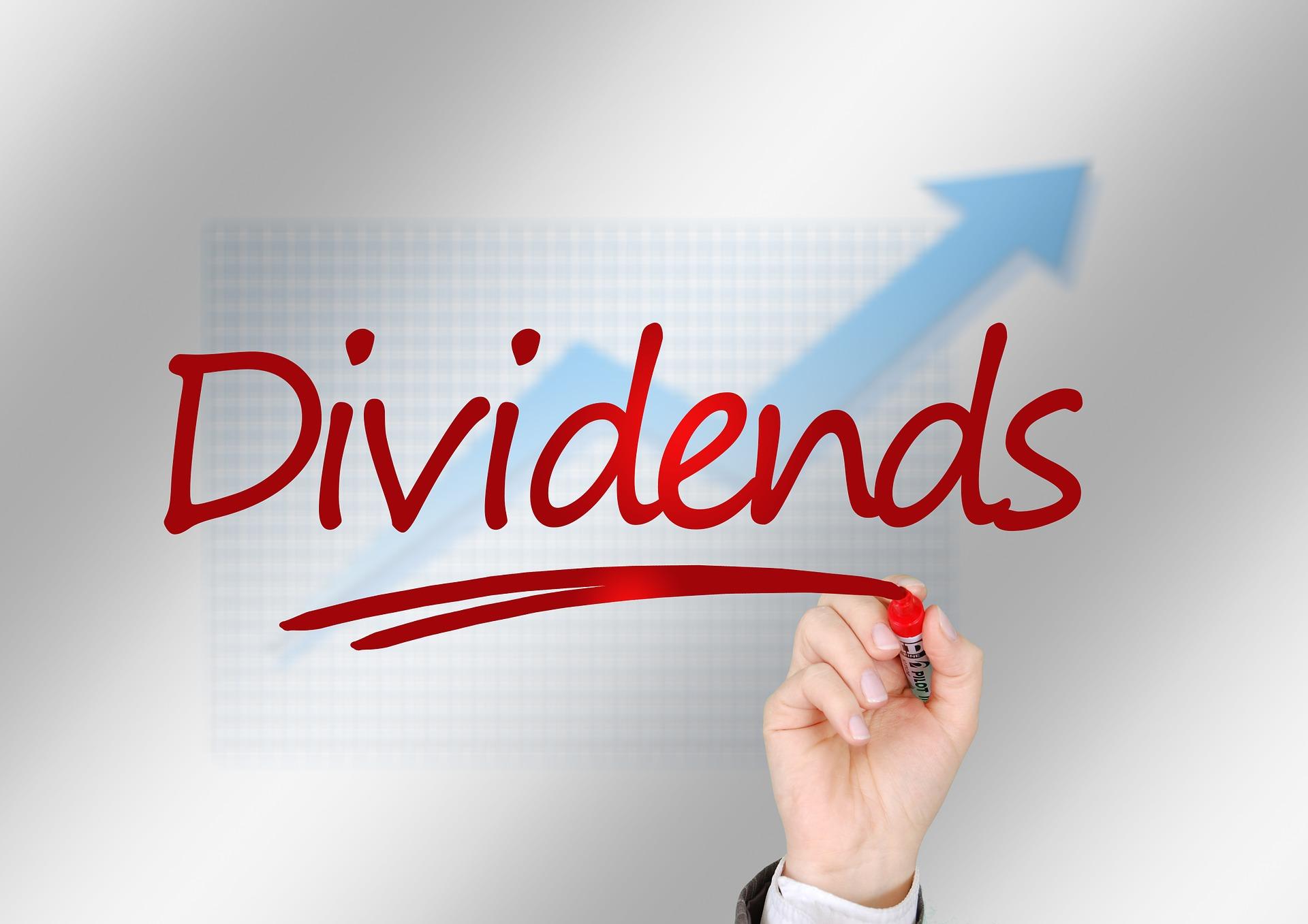 【株主還元】創業者一族経営と個人投資家の相性を考える