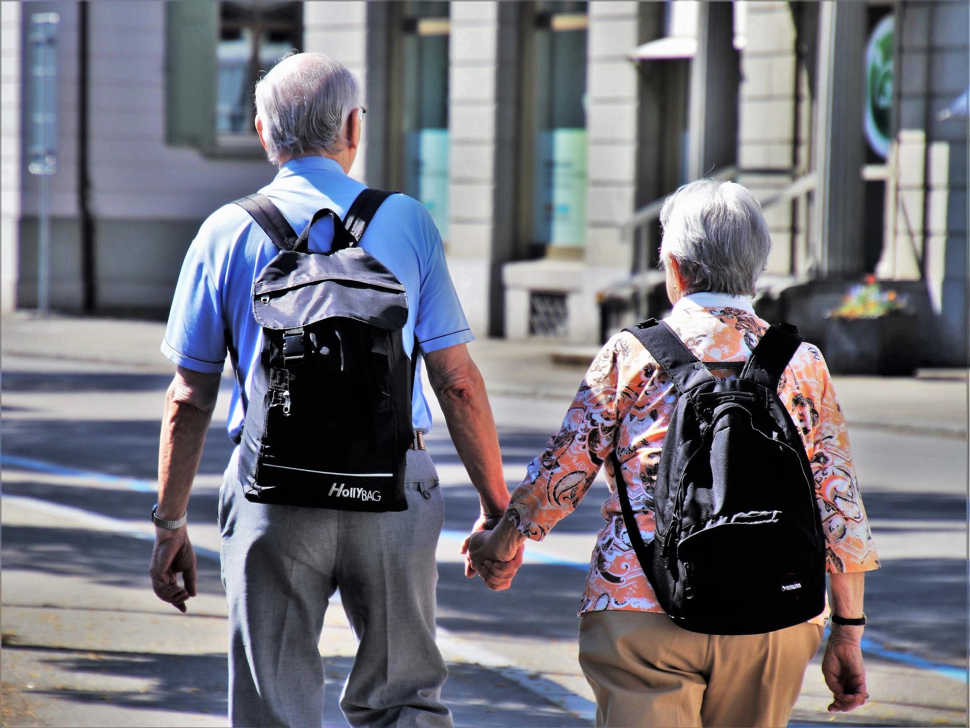 年金だけに頼らず人生100年時代を生き抜くためには投資の勉強が必須